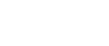 The Studio @ 620 logo